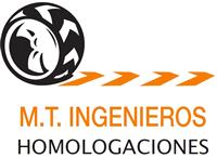 M.T. INGENIEROS